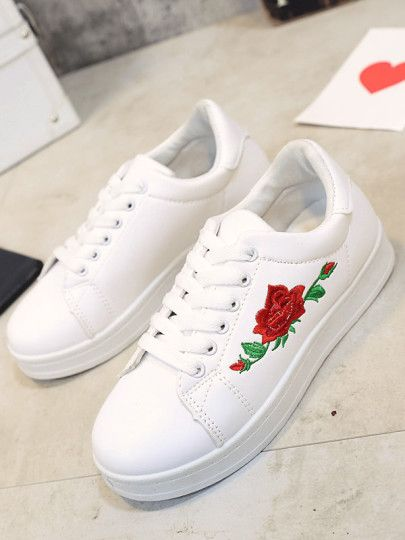 swishandthrift | Sapatos, Tenis da moda, Tenis sapato