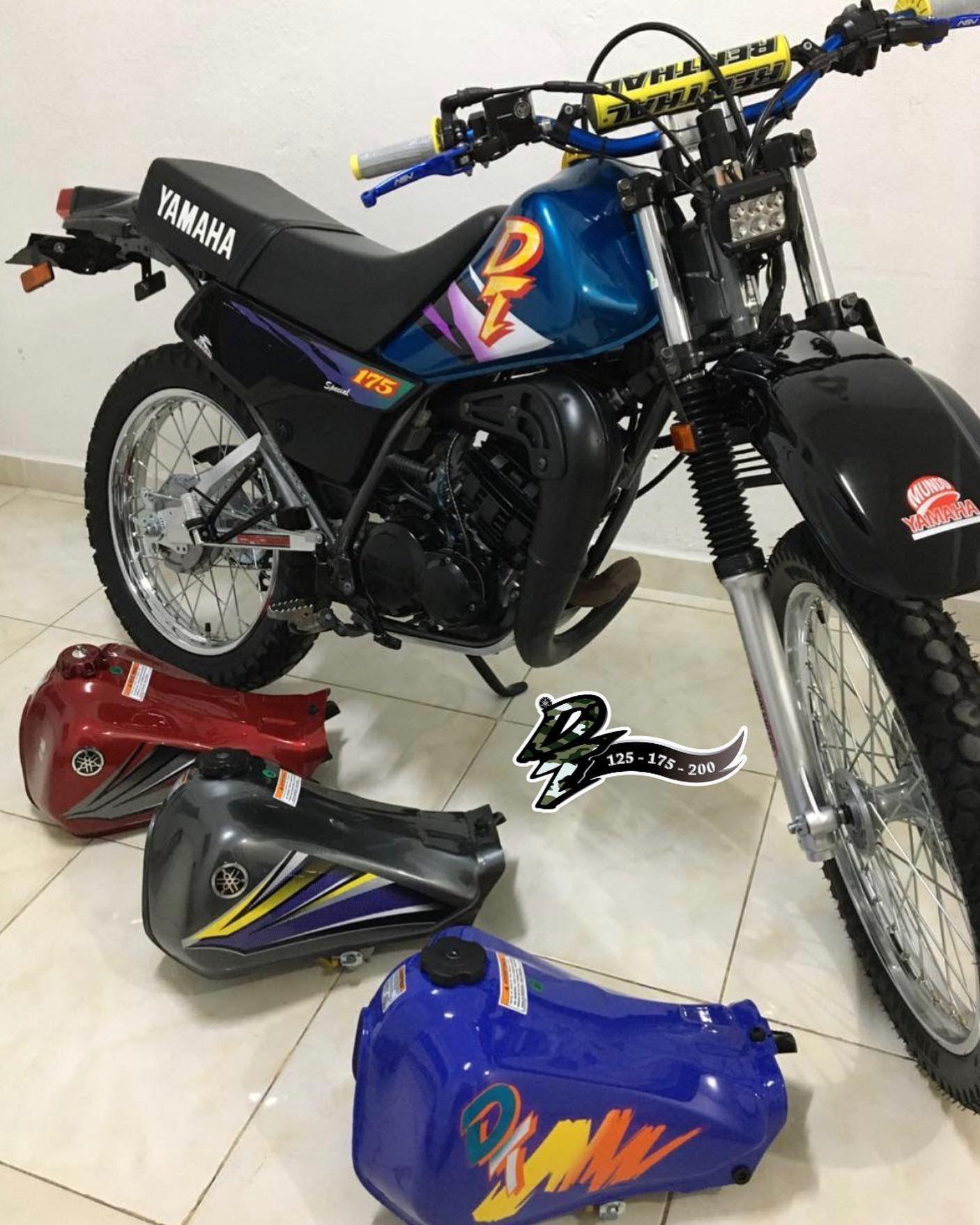 Pin De Carlos Alava En Dt Motos Dt Stunt Motos Motos Geniales