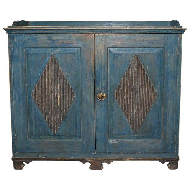 Antique Swedish  Sideboard-millqvist-antik-interior-6286383_l-2_main_636202539300260346.jpg - Antique Swedish Sideboard-millqvist-antik-interior-6286383_l