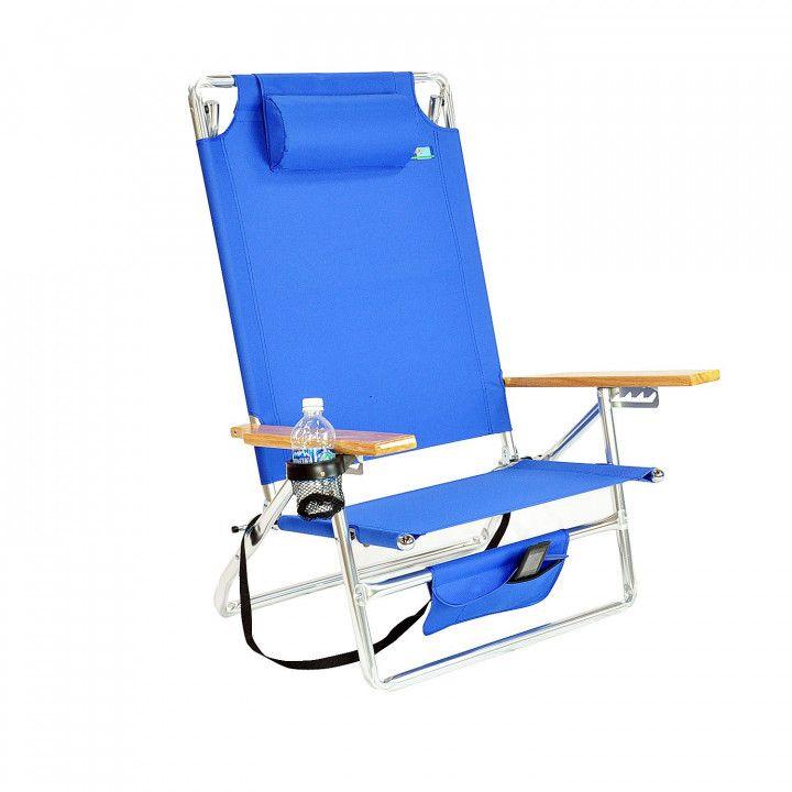Lightweight Aluminum Folding Beach Chairs - Best Home Furniture Check more at //  sc 1 st  Pinterest & Lightweight Aluminum Folding Beach Chairs - Best Home Furniture ...