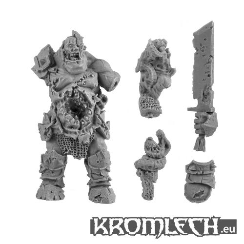 Let's Welcome Thi'gh'taar – Devourer of Flesh, Contagion Spreader To The Family! | Table Top Combat  Thi'gh'taar – Devourer of Flesh, Contagion Spreader - See more at: http://ttcombat.com/warhammer-40k/lets-welcome-thightaar-devourer-of-flesh-contagion-spreader-to-the-family/#sthash.DKK9GQdo.dpuf