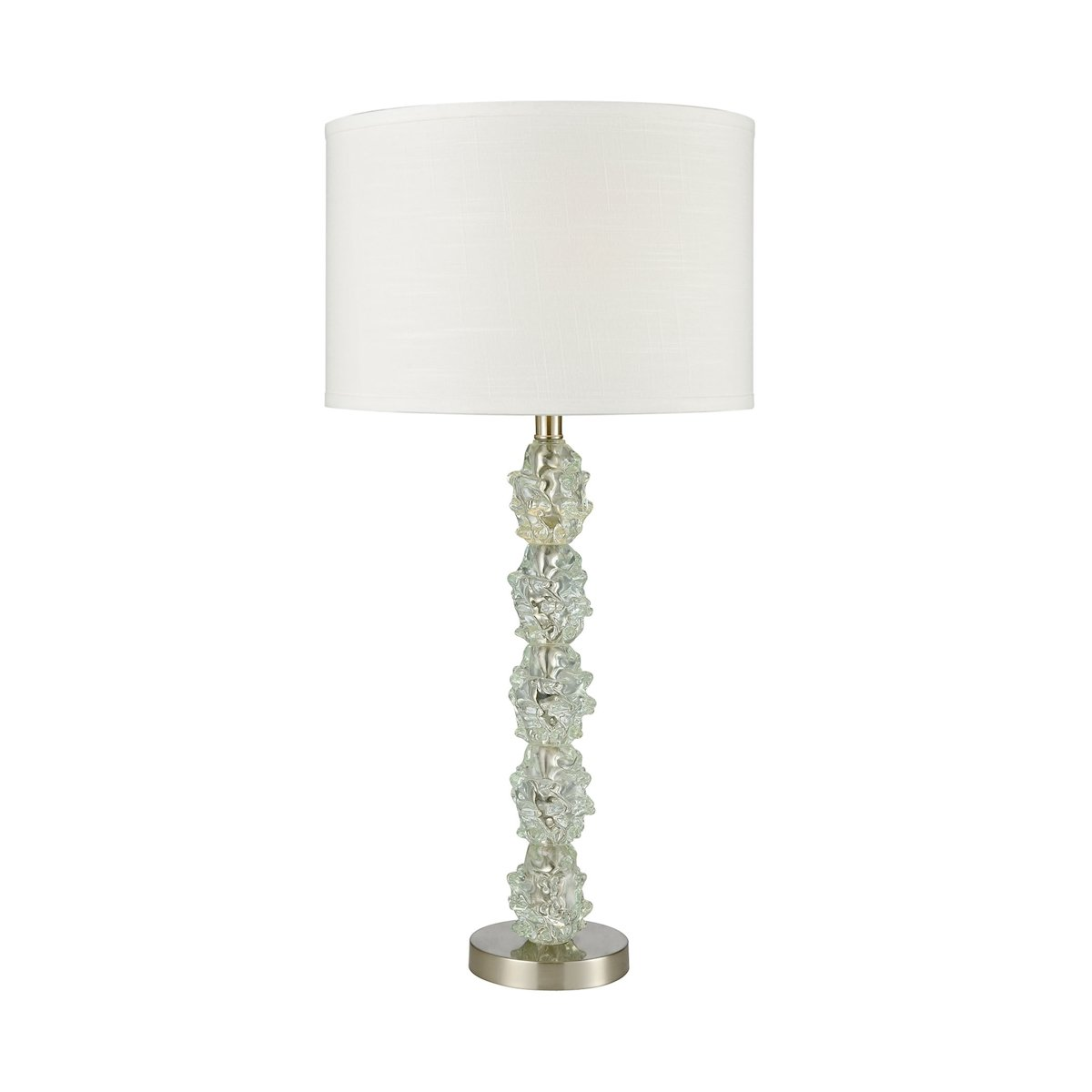 Collection of How Much Does A Table Lamp Weigh Resources @house2homegoods.net