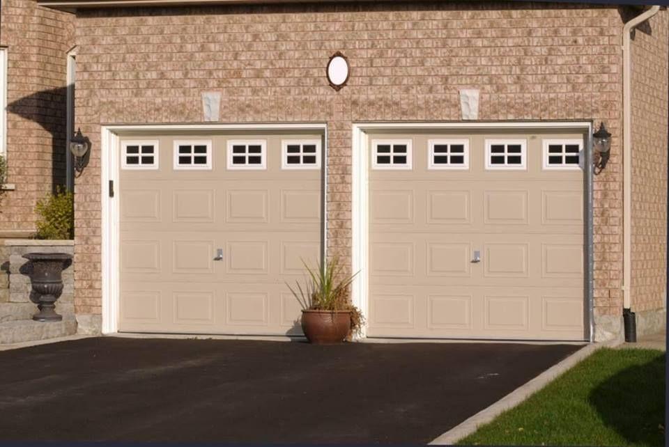 Overhead Garage Door Pictures Of Clopay Haas Amarr Wayne Dalton And Chi Garage Door Company In South Garage Doors Garage Door Styles Carriage House Doors