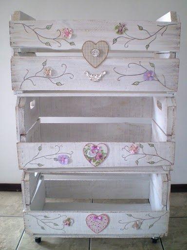 estilo vintage decoracion de baños - Buscar con Google mueble p - estilo vintage decoracion