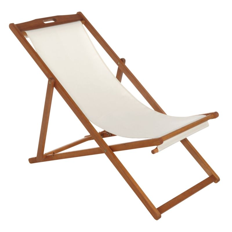 ASDA deckchair 25 My Home Shopping Wishlist Pinterest ASDA deckchair 25  Deck ChairsFolding ChairDecks  Cheap. Cheap Deck Chairs Asda  Cheap Deck Chairs Asda Deck Chairs 2 Pack