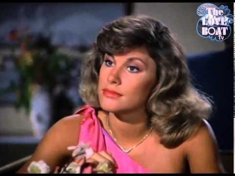 The Love Boat Classic TV | 6ef26443fce1d3a32e953a4d885640ed.jpg