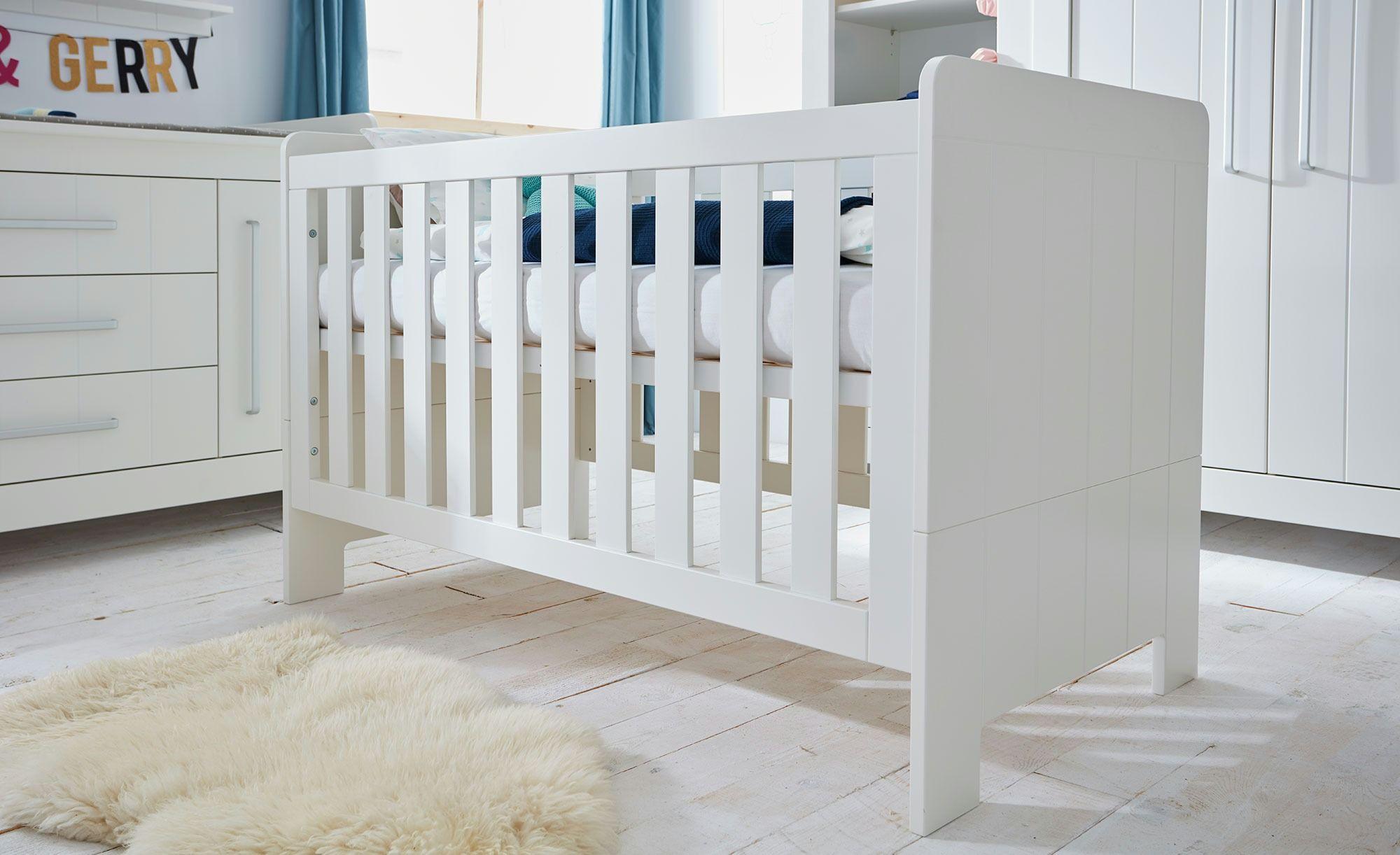 Kinderkombibett Smilla Kinderbett ideen, Kleinkind möbel