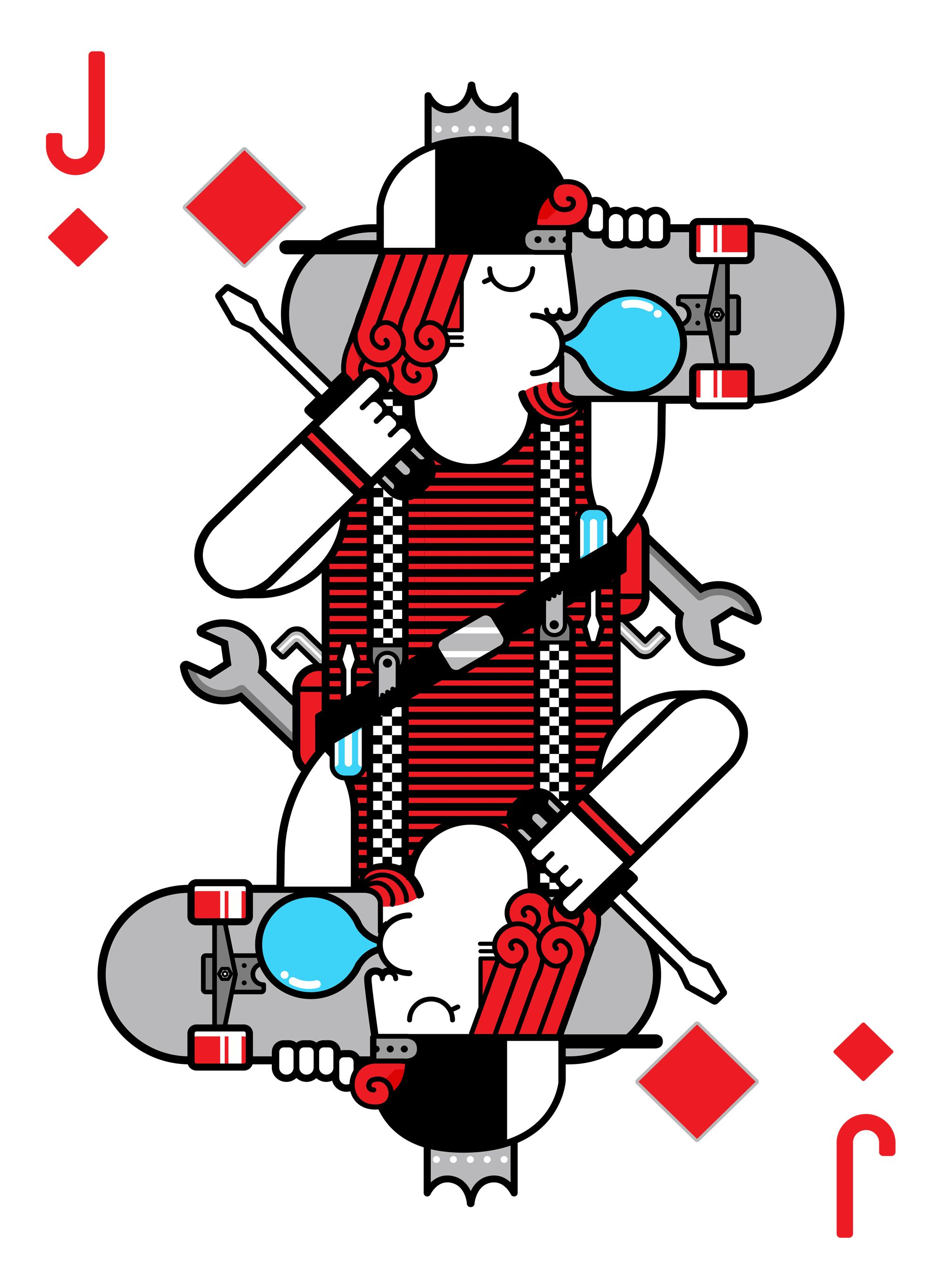 Pin On Cardistry
