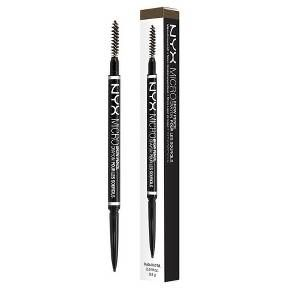 Nyx Micro Brow Pencil This Quality Product Is Just What You Need