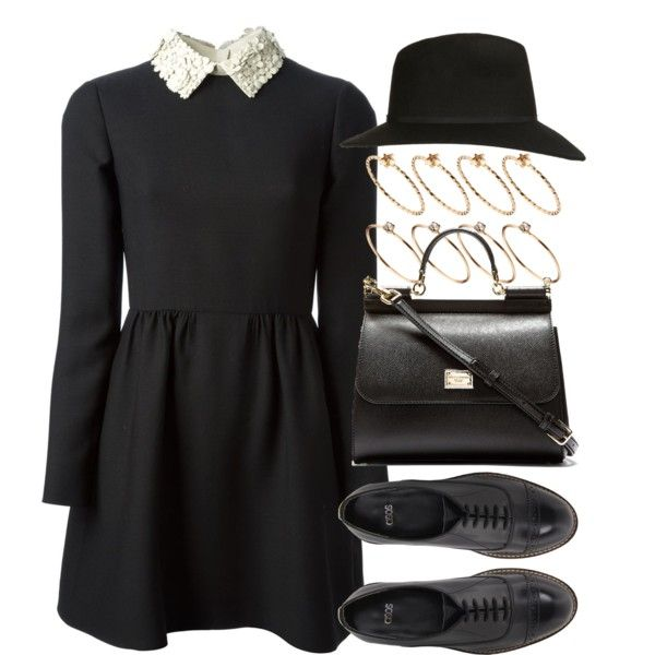"""Untitled #1783"" by style-by-rachel on Polyvore"