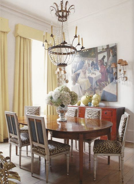 Belclaire House: Speaking of Color ... A Book You Need Now