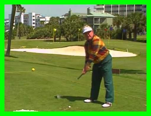 Golf putting setup | golf putting, golf tips, golf putting tips.