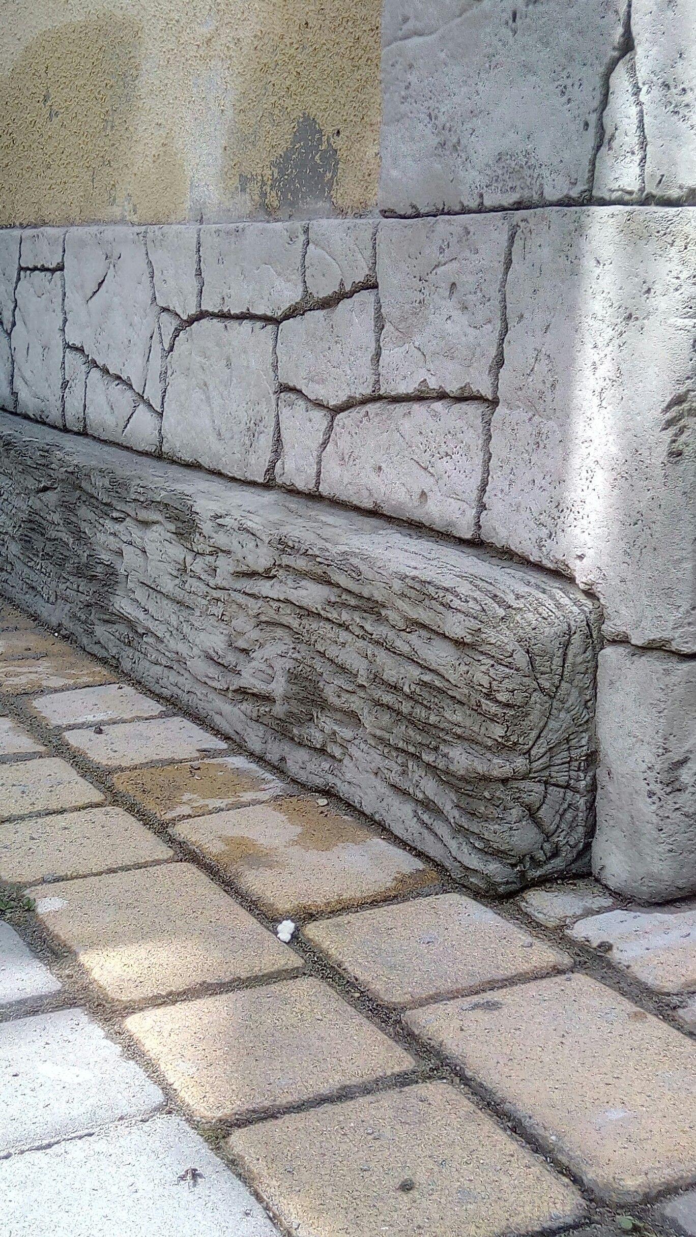 Сергей бетон бетон речная дзержинск