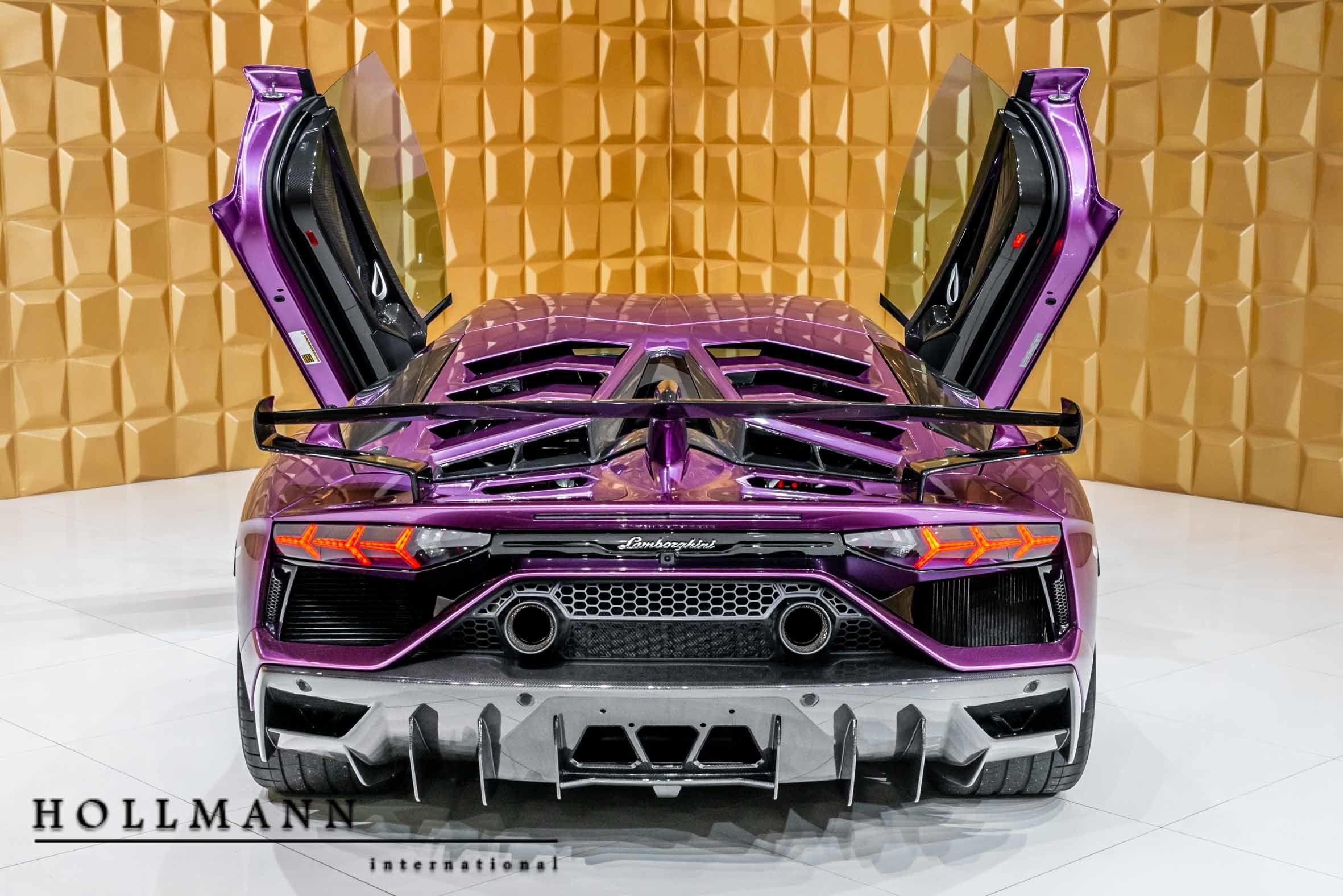 Lamborghini Aventador Svj Luxury Pulse Cars Germany For Sale On Luxurypulse Lamborghini Aventador Lamborghini Luxury Cars