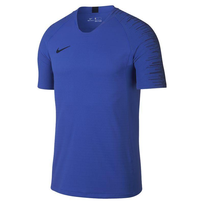 a480ef5d4 VaporKnit Strike Men's Short-Sleeve Football Top | Products ...