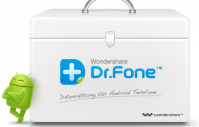 drfone-for-android_full1464.exe crack