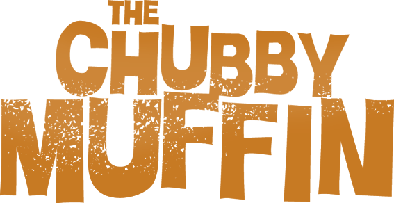 muffin vermont Chubby burlington