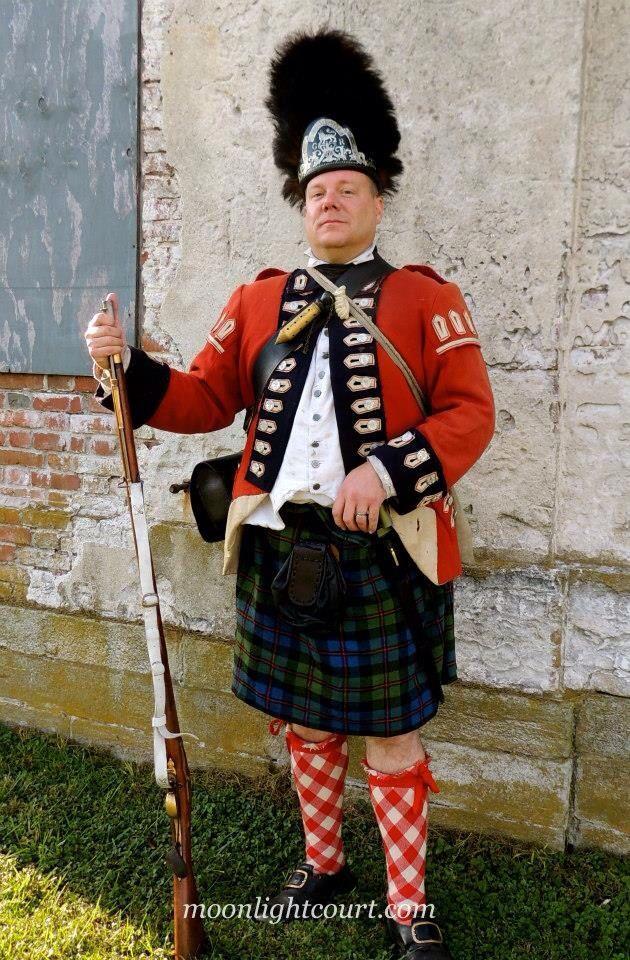 revwar Rev War, #rev war, #revwar, American Revolutionary War ...