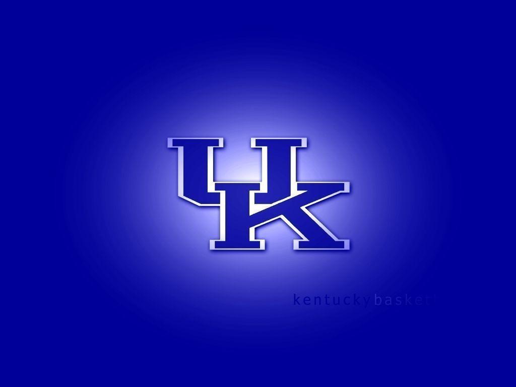 Kentucky Basketball Iphone 5 Wallpaper Download Popular Kentucky