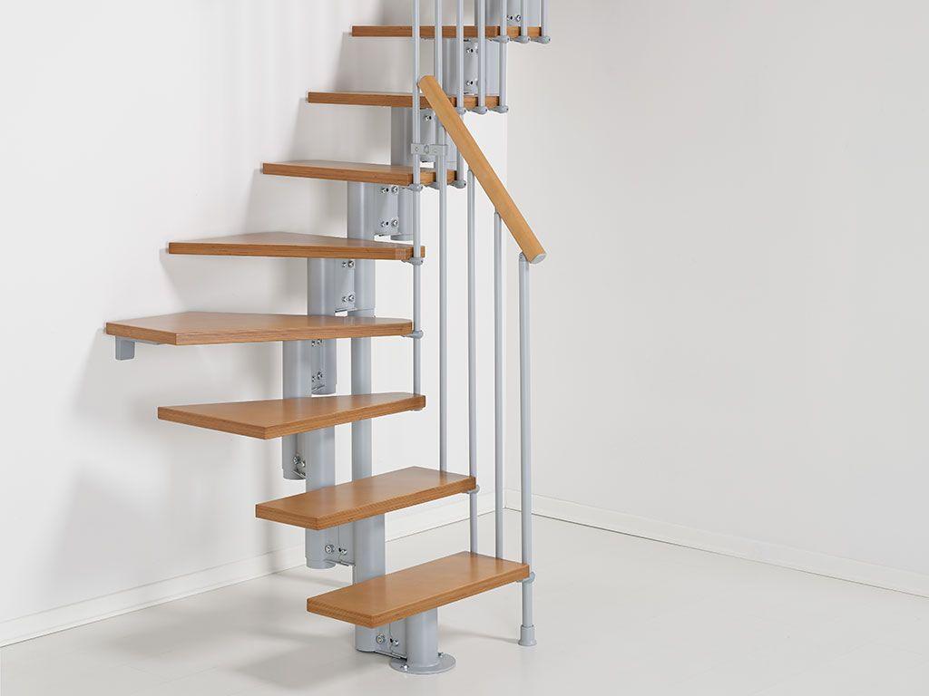 escalera de caracol base cuadrada - Buscar con Google | Escaleras de ...