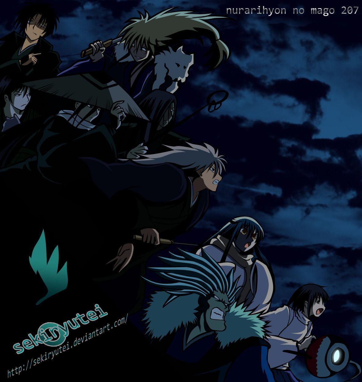 1361665.jpg 1,184×1,251 像素 Anime images, Anime, Image