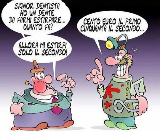 Onewstar Vignetta Immagini Divertenti Video Divertenti E