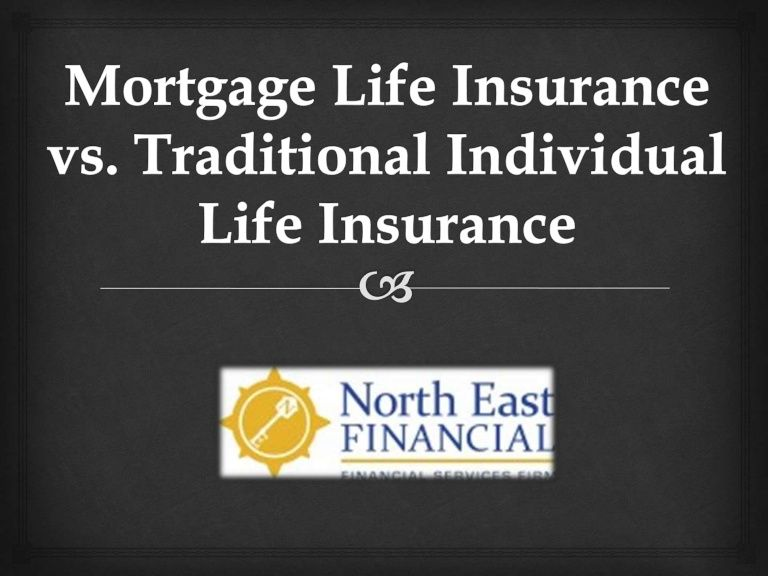 Life_insurance according to insurance and financial