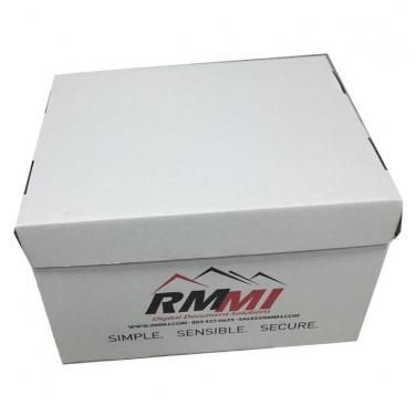 Storage Box custompackaging shippingpackaging