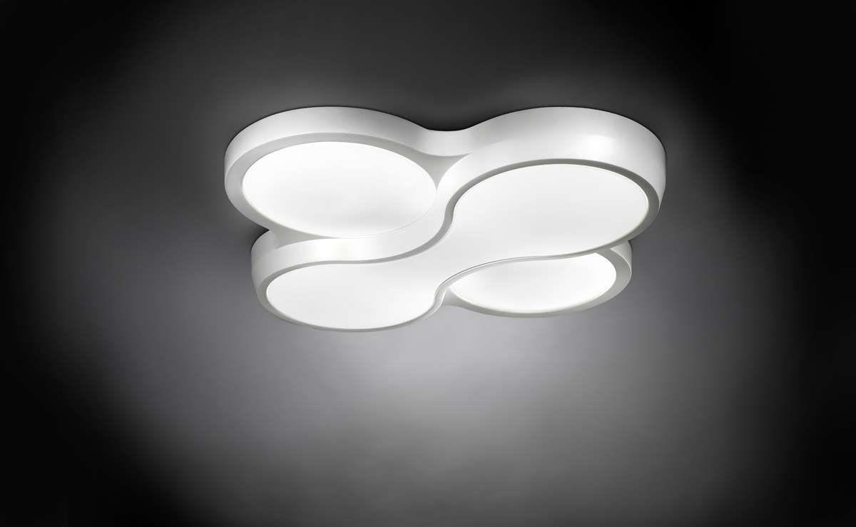 tapis | Luminaire plafonnier, Luminaire led, Luminaire