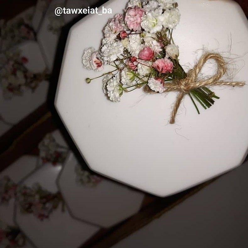 Pin By Soom On Tawzeiat Ba Art Crown Jewelry Crown