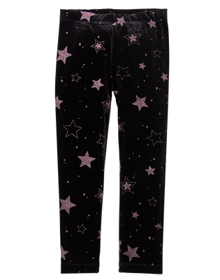 610145a813ab1 Pin by Gymboree Collections on Winter Star | Stars, Winter, Velvet ...