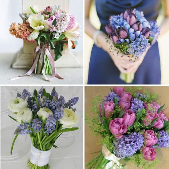 Majowe Kwiaty Floral Wreath Table Decorations Flowers