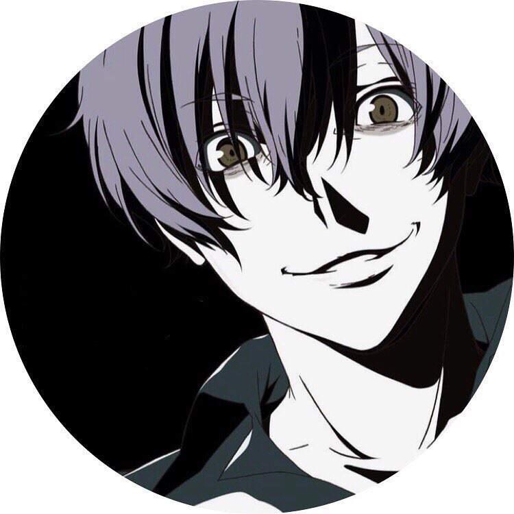 𝐿 امبراطورية الأنمي Amino Yuki Anime Art