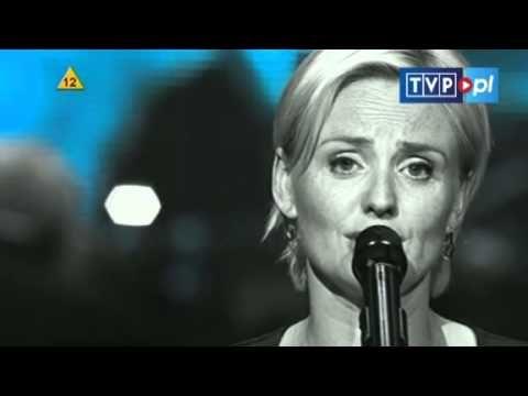 Opole 2011 Kinga Preis Tomaszow Musik Preis