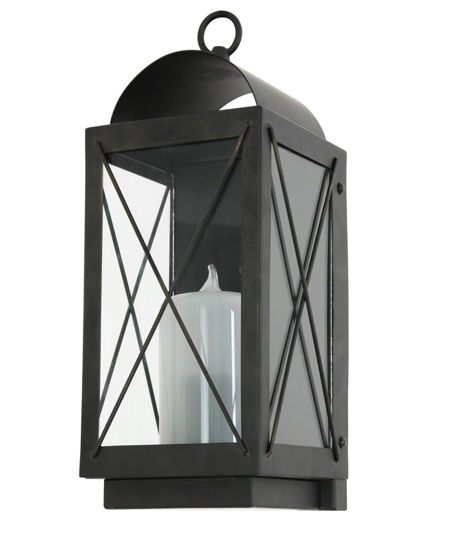 Portland 1 light medium wall sconce in antique black outdoor portland 1 light medium wall sconce in antique black outdoor lighting lighting aloadofball Image collections
