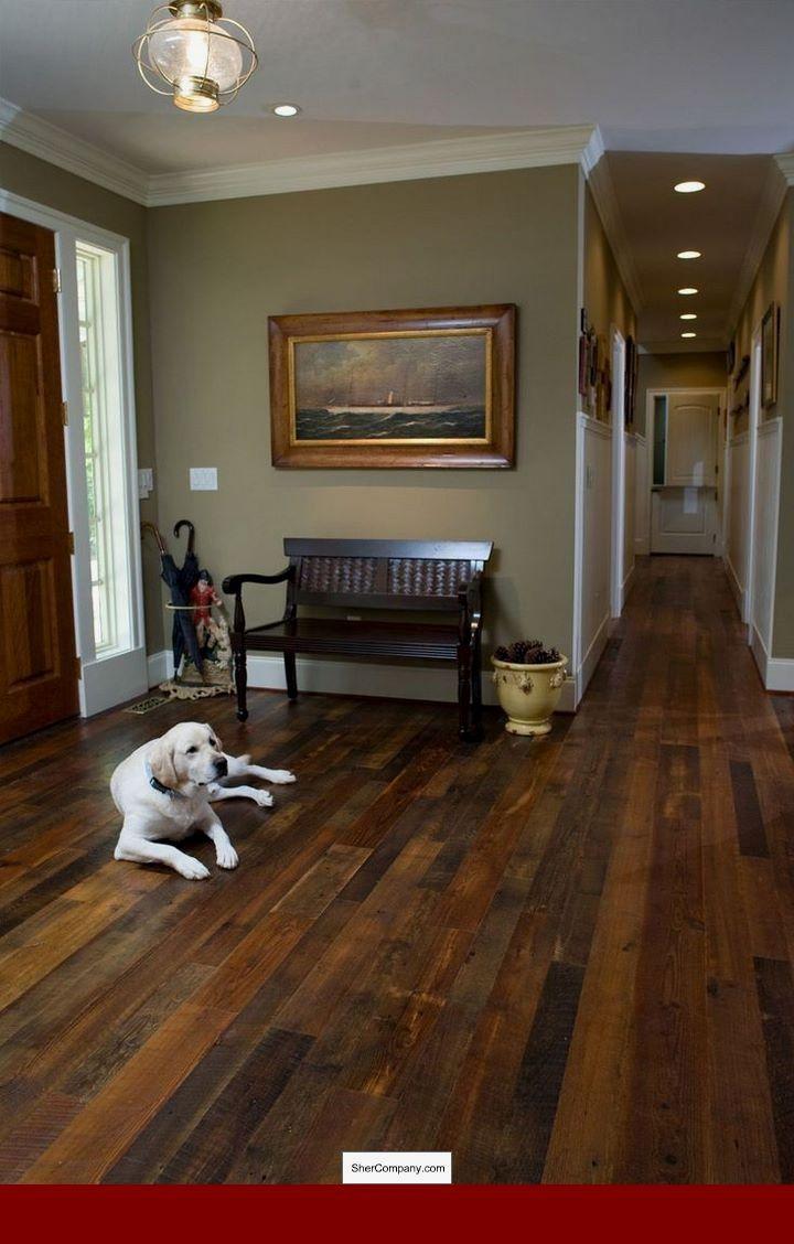 Laminated Flooring, Grey Laminate Flooring Factory Direct ...