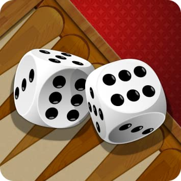 Backgammon Plus Appstore for Android in 2020
