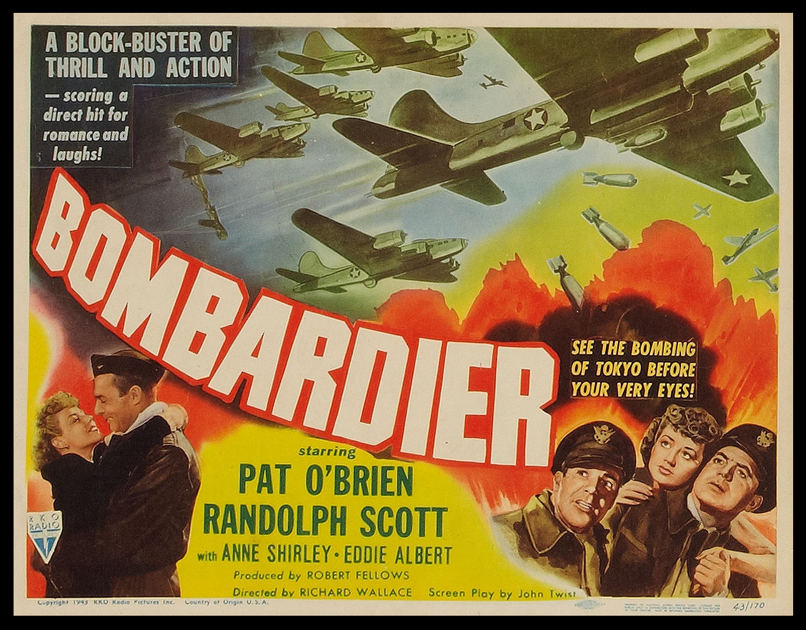 Download Bombardier Full-Movie Free