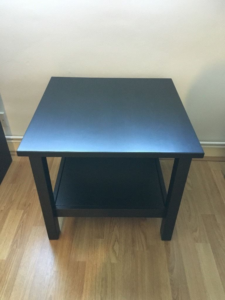 Furniture Antique Ikea Coffee Table Casters Also Ikea Coffee Table Cubby Holes Nice Ikea Coffee Table [ 1024 x 768 Pixel ]
