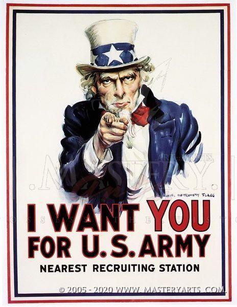 Vintage Poster/ Advertisment - Buy Vintage Poster Product on ...