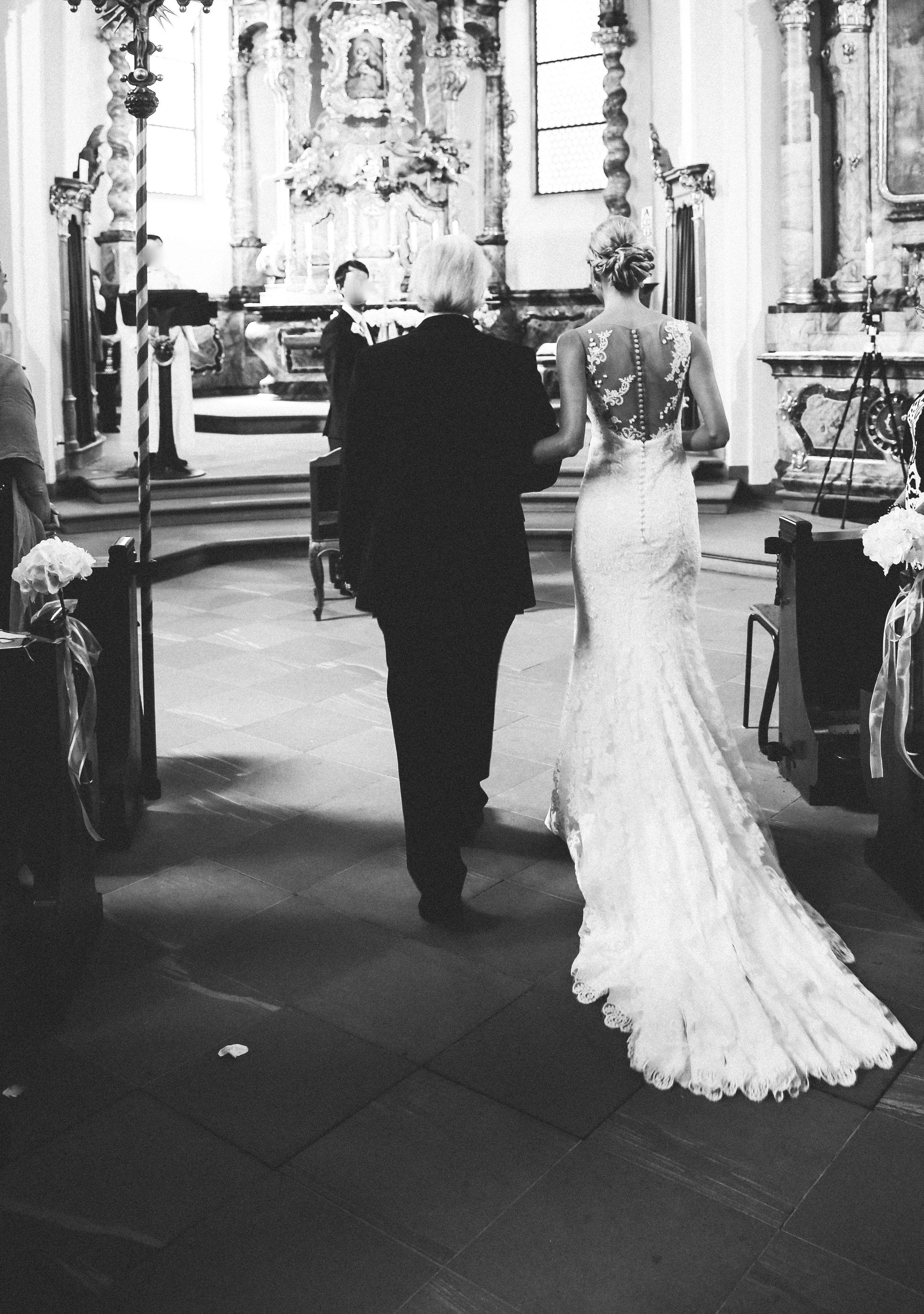 Pin von Saraslove🍒 auf Wedding | Pinterest | Pronovias brautkleid ...