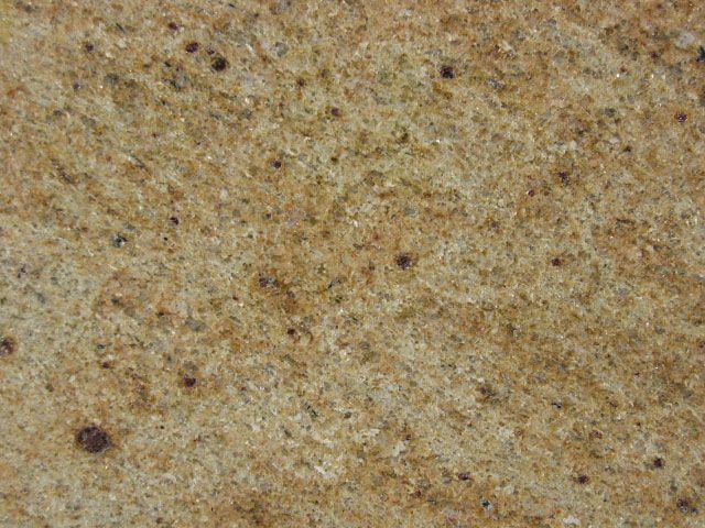Pin On Granite Materials