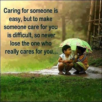 caring quote best friends i love my friends my best friend friends forever