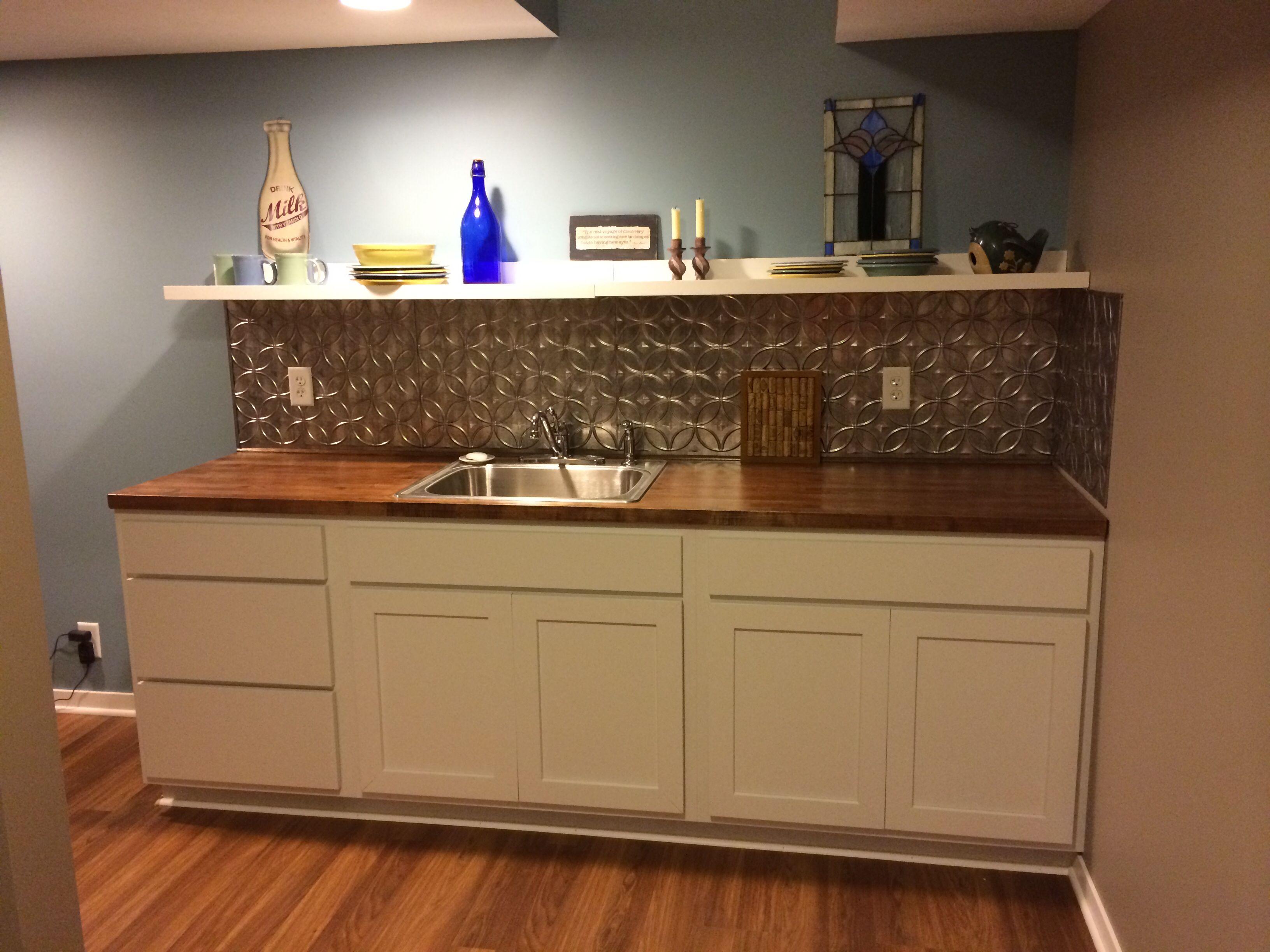 block refinishing kitchen modern countertop a butcherblock butcher
