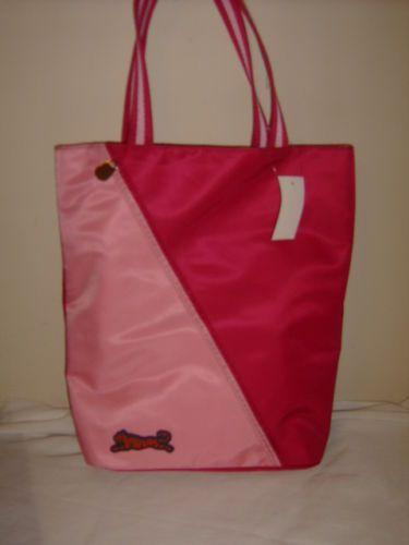 Large Le Tigre Purse Urban Wear Handbag Ebay