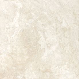 ingenious ivory vein cut travertine. allen  roth Ivory Travertine Floor and Wall Tile Common 12 in x