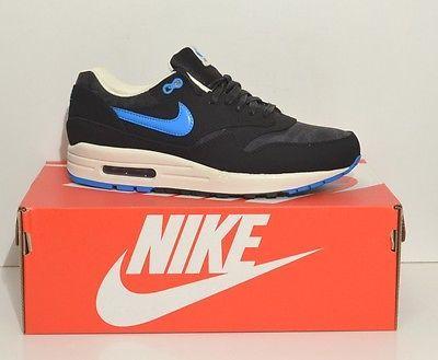 Nike Air Max 1 chiaro