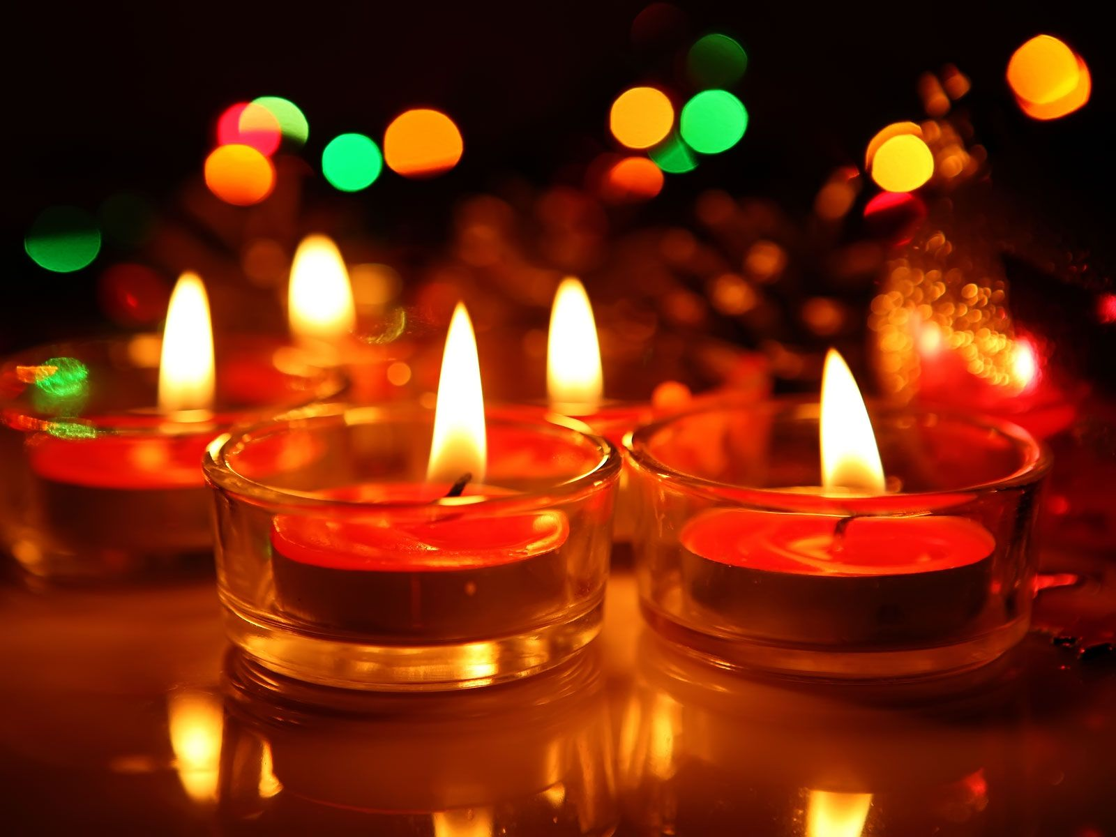 Happy Diwali Sms Messages Wishes HD Images Pictures Whatsapp Status ... for Diwali Sky Lamp Wallpaper  181plt