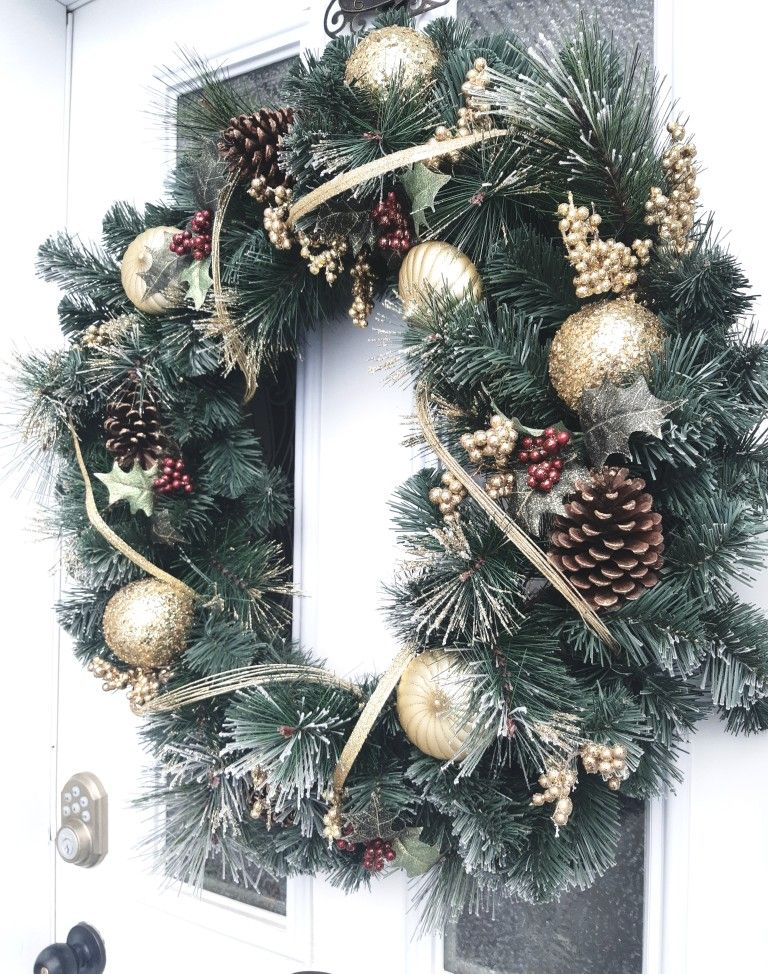 Pin by melissa mitchell on Cool Christmas⛄ | Christmas ...