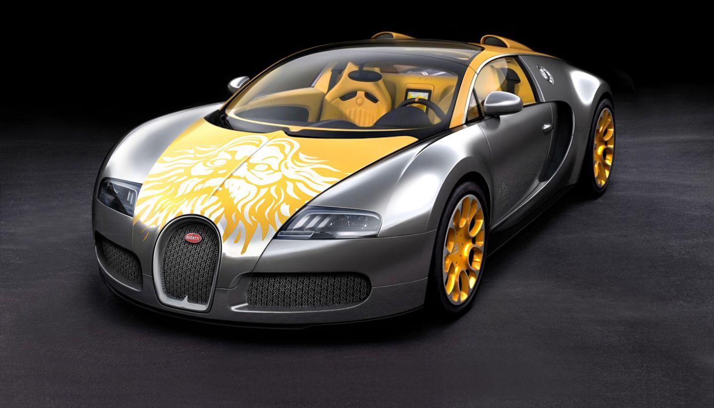 bugatti veyron bijan pakzad edition bugatti special edition simply buggati pinterest. Black Bedroom Furniture Sets. Home Design Ideas
